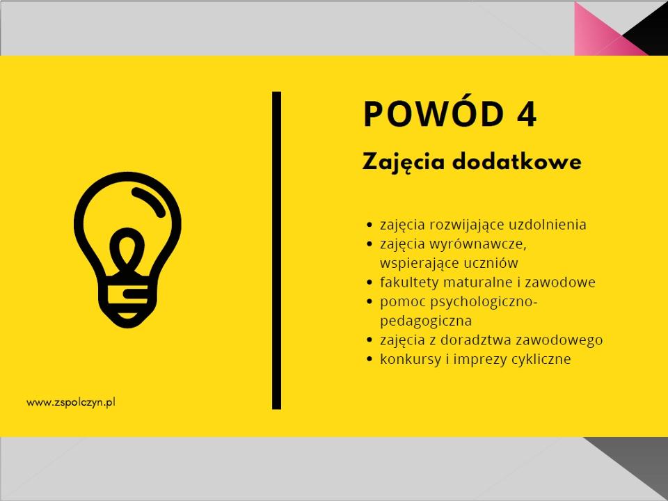 Prezentacja SZKOŁY14