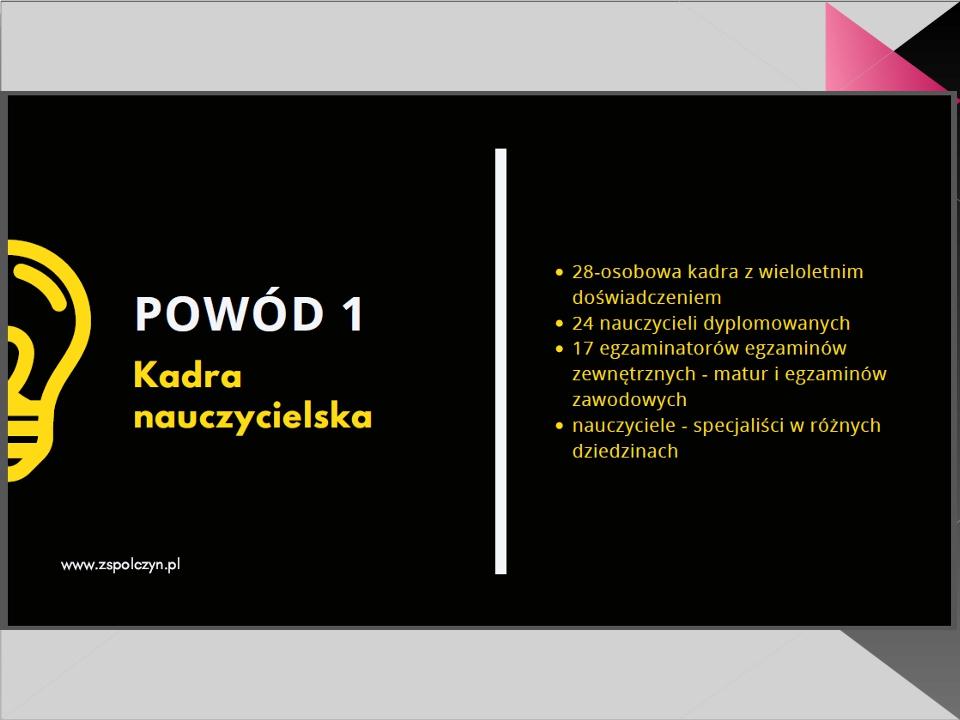 Prezentacja SZKOŁY2