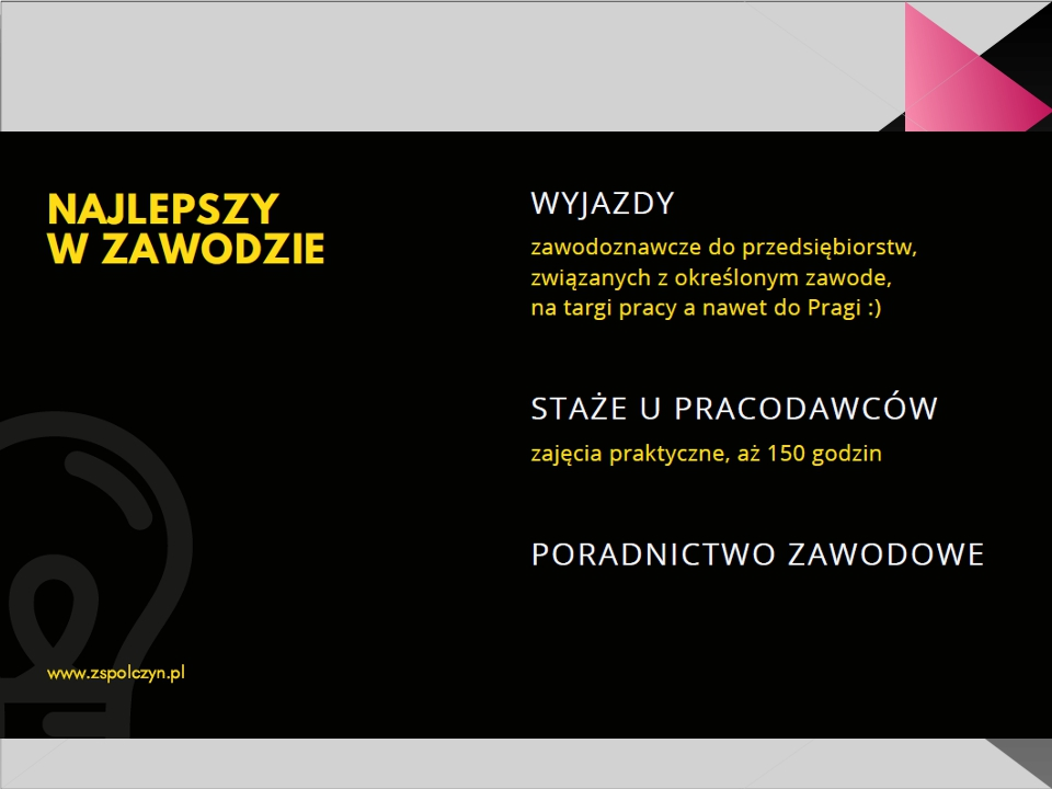 Prezentacja SZKOŁY22