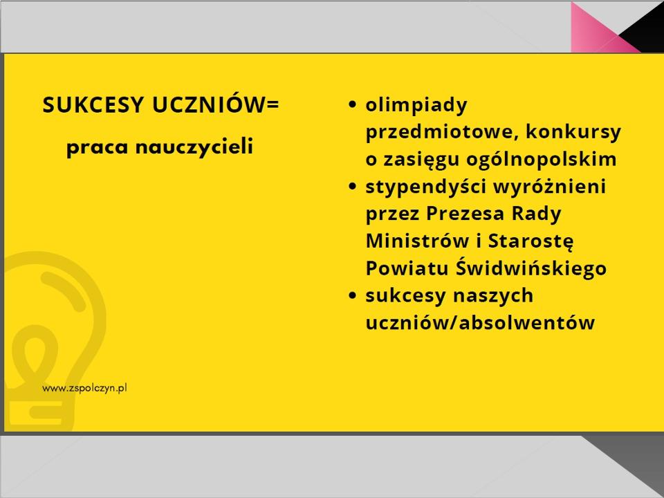 Prezentacja SZKOŁY3
