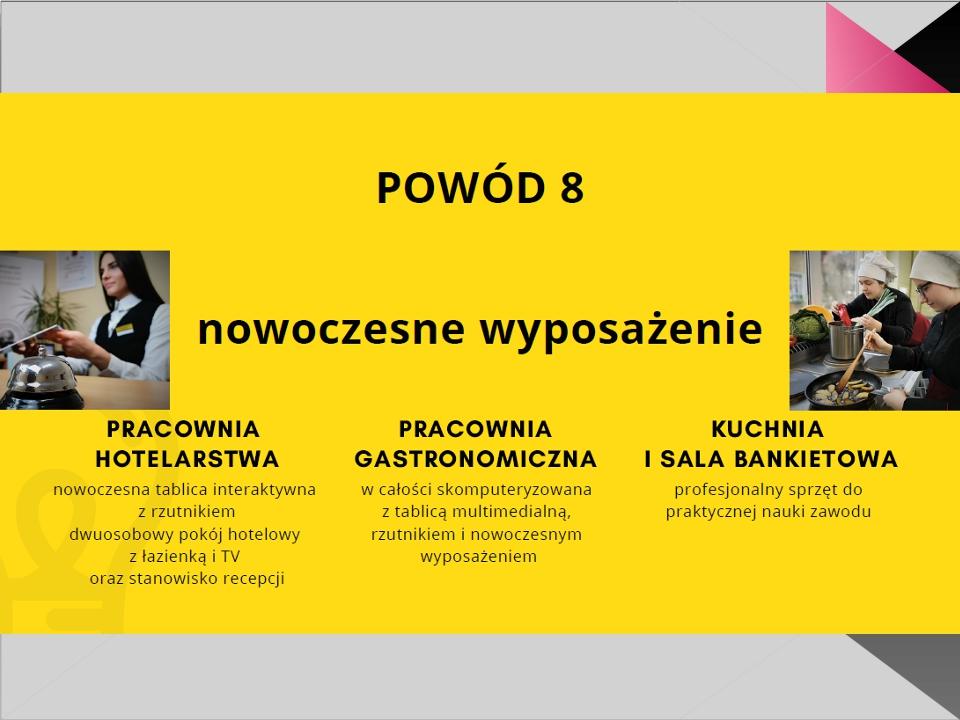 Prezentacja SZKOŁY31