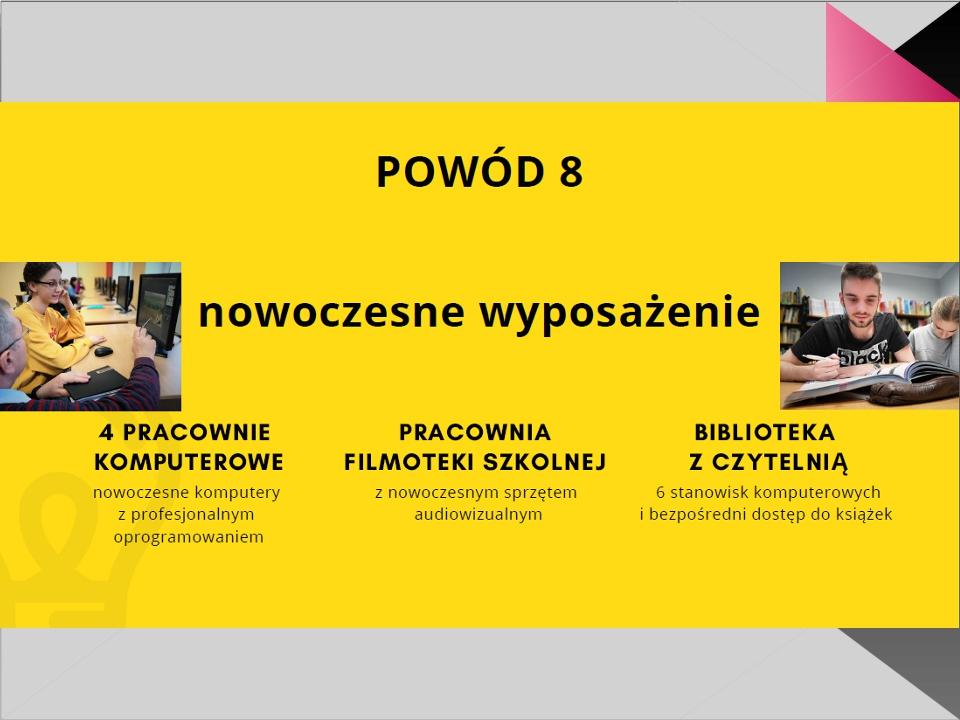 Prezentacja SZKOŁY35