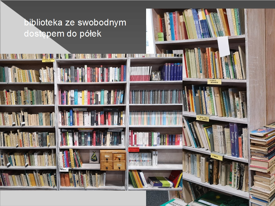 Prezentacja SZKOŁY37