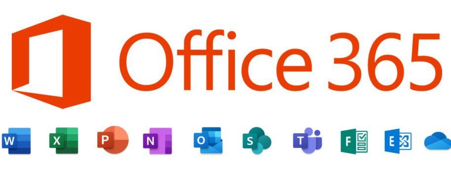 Zdalna edukacja w usłudze Office 365