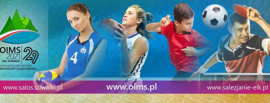 Sukcesy naszych sportowców w Ełku i Suwałkach.