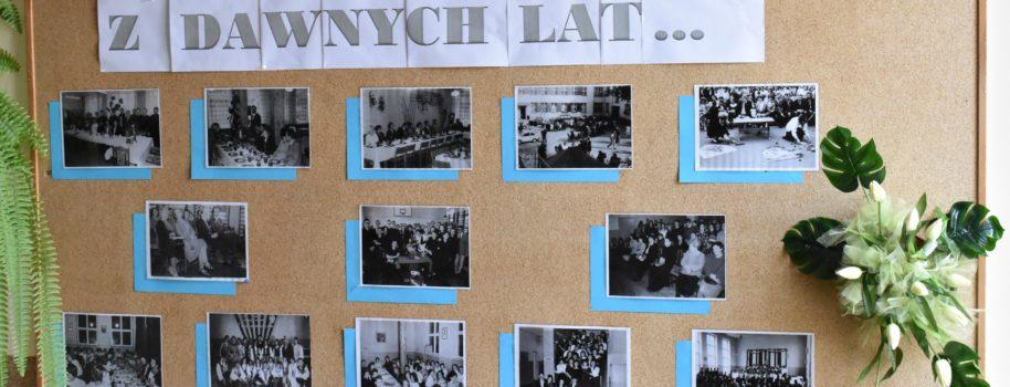 75-lecie LO – szkoła otwarta dla absolwentów